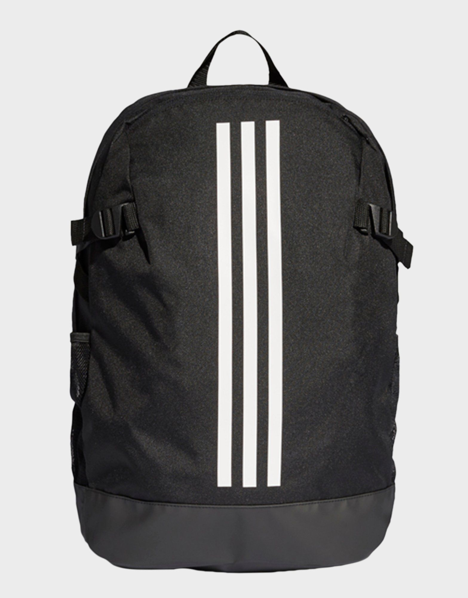 64123f8fbb ADIDAS Power 4 Loadspring Backpack