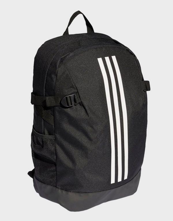 a95e1f7987 ADIDAS Power 4 Loadspring Backpack  ADIDAS Power 4 Loadspring Backpack ...