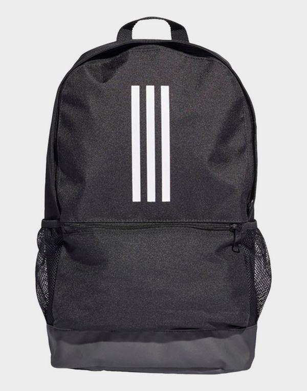 ADIDAS Tiro Backpack  f62bd63b3d990