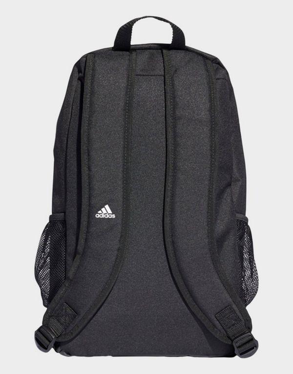 cf5319cc8f ADIDAS Tiro Backpack