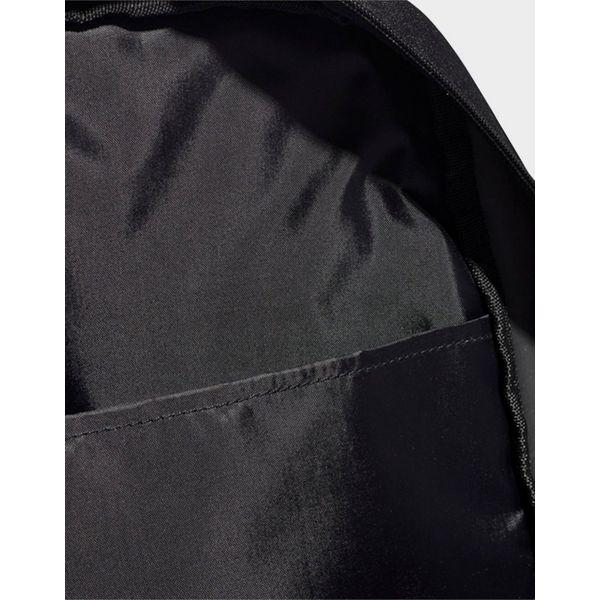 ... ADIDAS Tiro Backpack  ADIDAS Tiro Backpack c604f295d1bf1