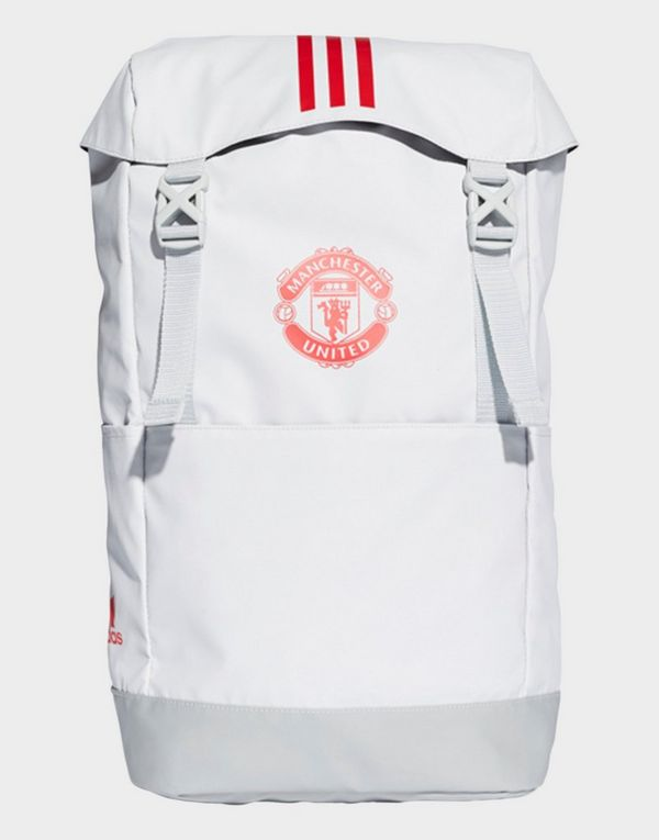 c9d82aa645 ADIDAS Manchester United Backpack