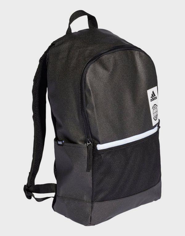 f6235c176b20 ADIDAS Classic Urban Backpack