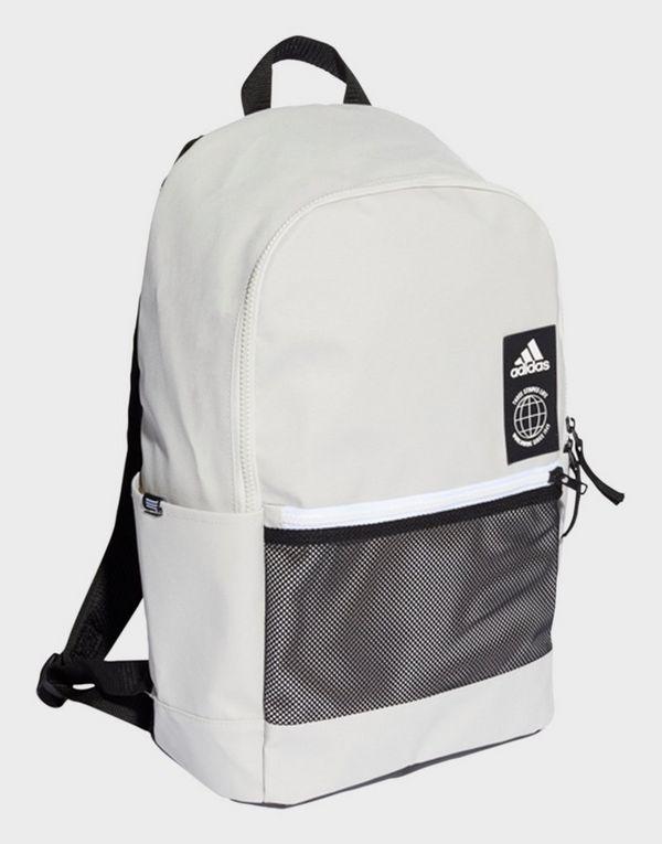 39631538785a ADIDAS Classic Urban Backpack