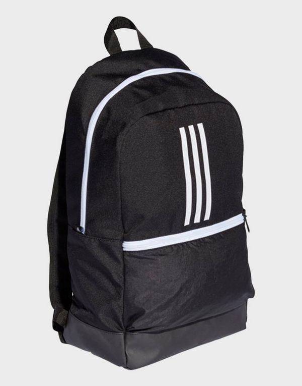 15c89b657794 ADIDAS Classic 3-Stripes Backpack