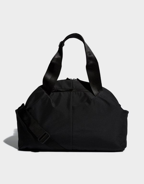 3a53d873c9cb ADIDAS Favorites Duffel Bag Small