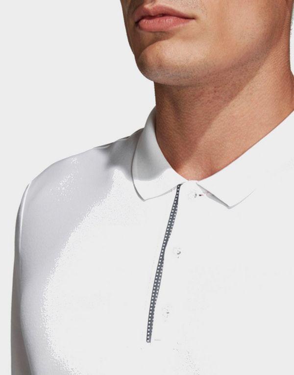 ADIDAS MatchCode Polo Shirt  0b81ef42dd713
