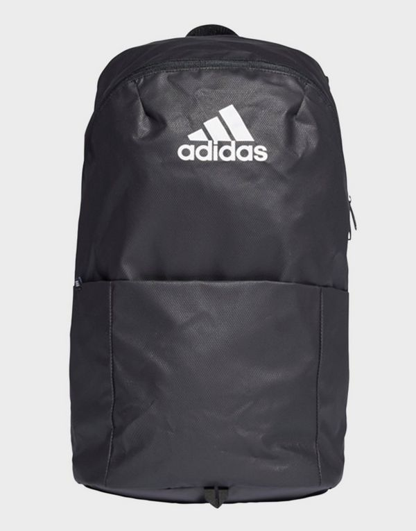 ce94ba4083 ADIDAS Training ID Backpack
