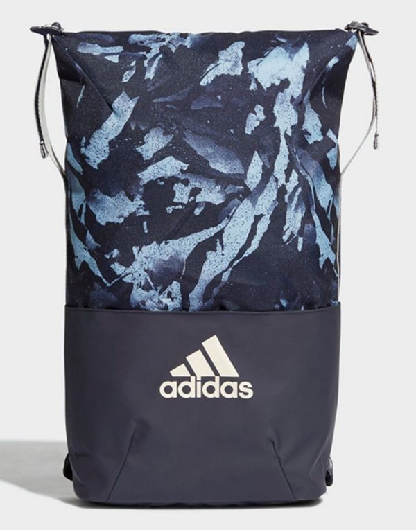 fca126ff73 ADIDAS Z.N.E. Core Graphic Backpack