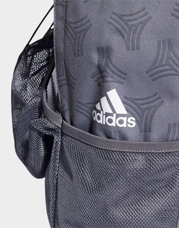 ADIDAS Football Street Backpack  db3f15ecb9d77