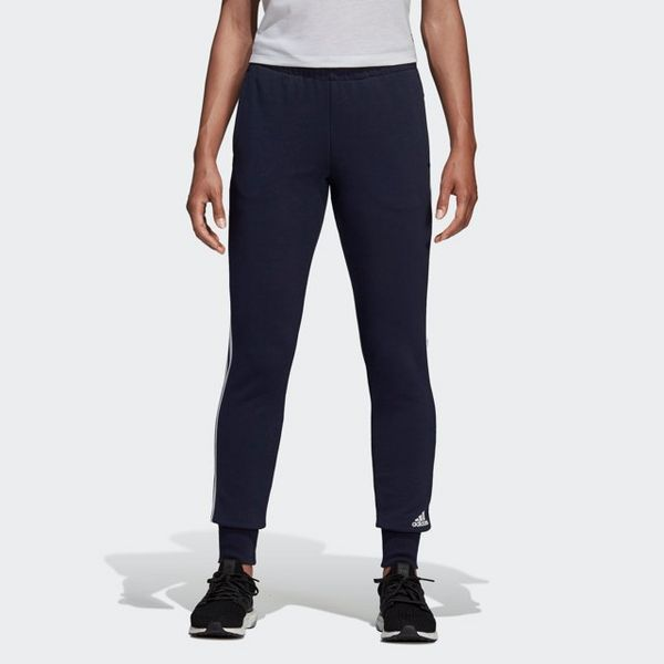 74af03118b45 ADIDAS Must Haves 3-Stripes French Terry Joggers