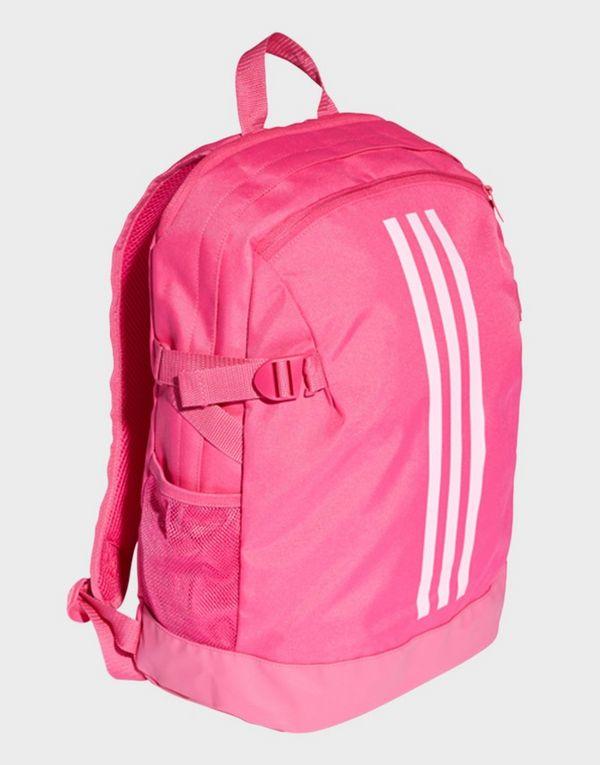ADIDAS 3-Stripes Power Backpack Medium  53740f094870d
