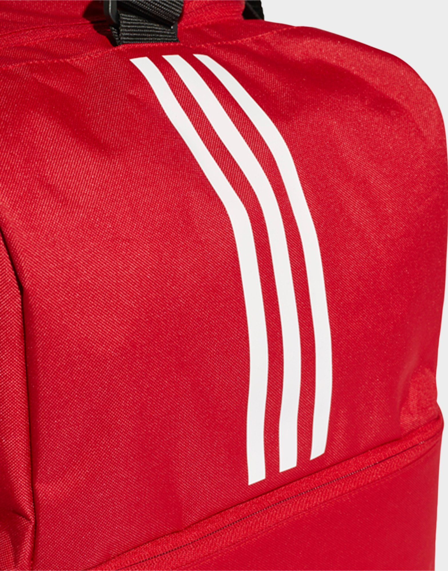 ADIDAS Tiro Duffel Medium