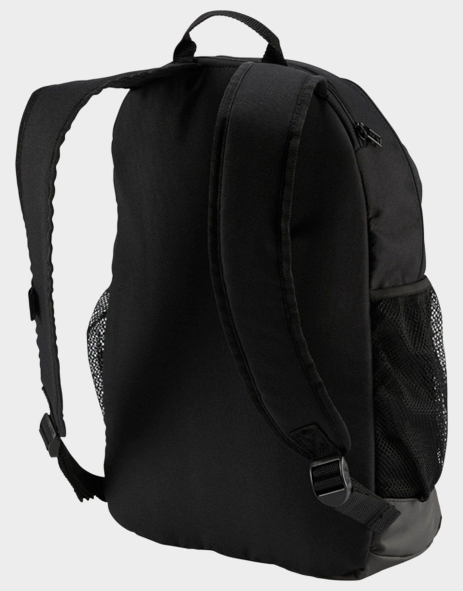 REEBOK Style Active Foundation Backpack