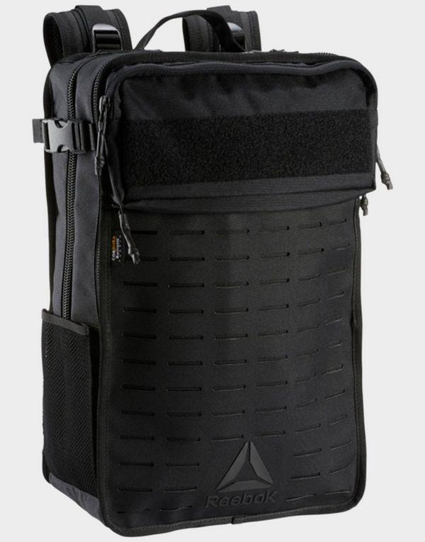 59f0ac9ed93f REEBOK Backpack. prev. next