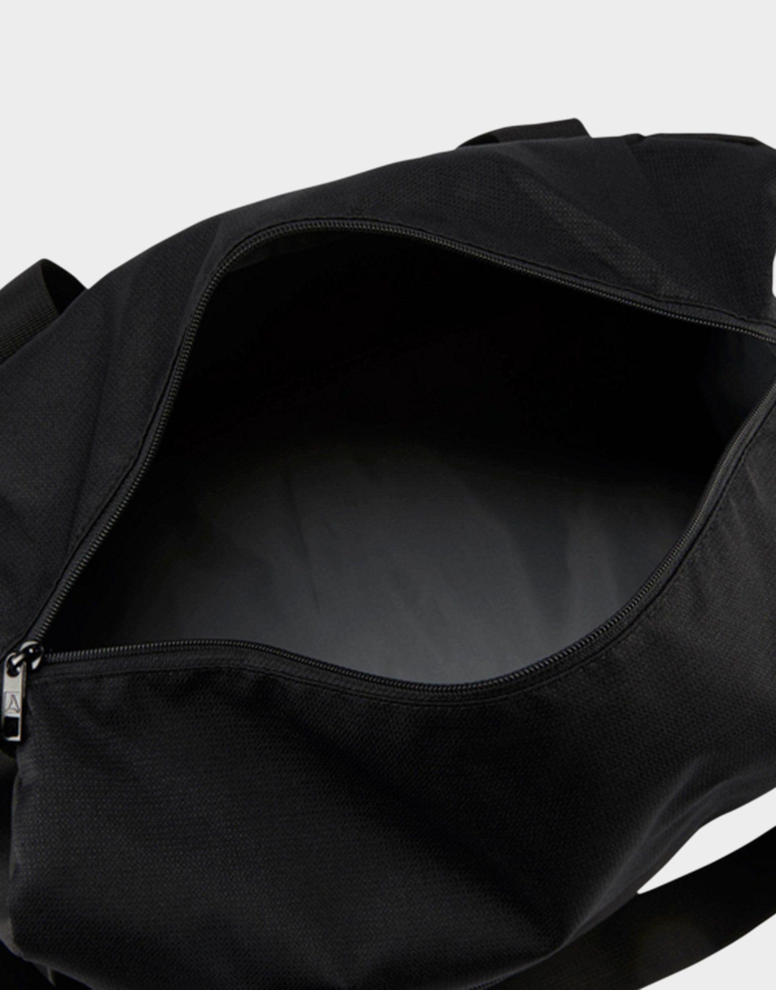 REEBOK Active Foundation Grip Duffel Bag Small