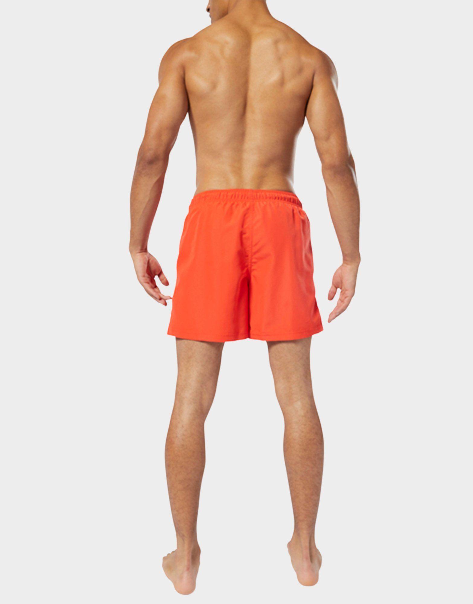 REEBOK Swim Boxers