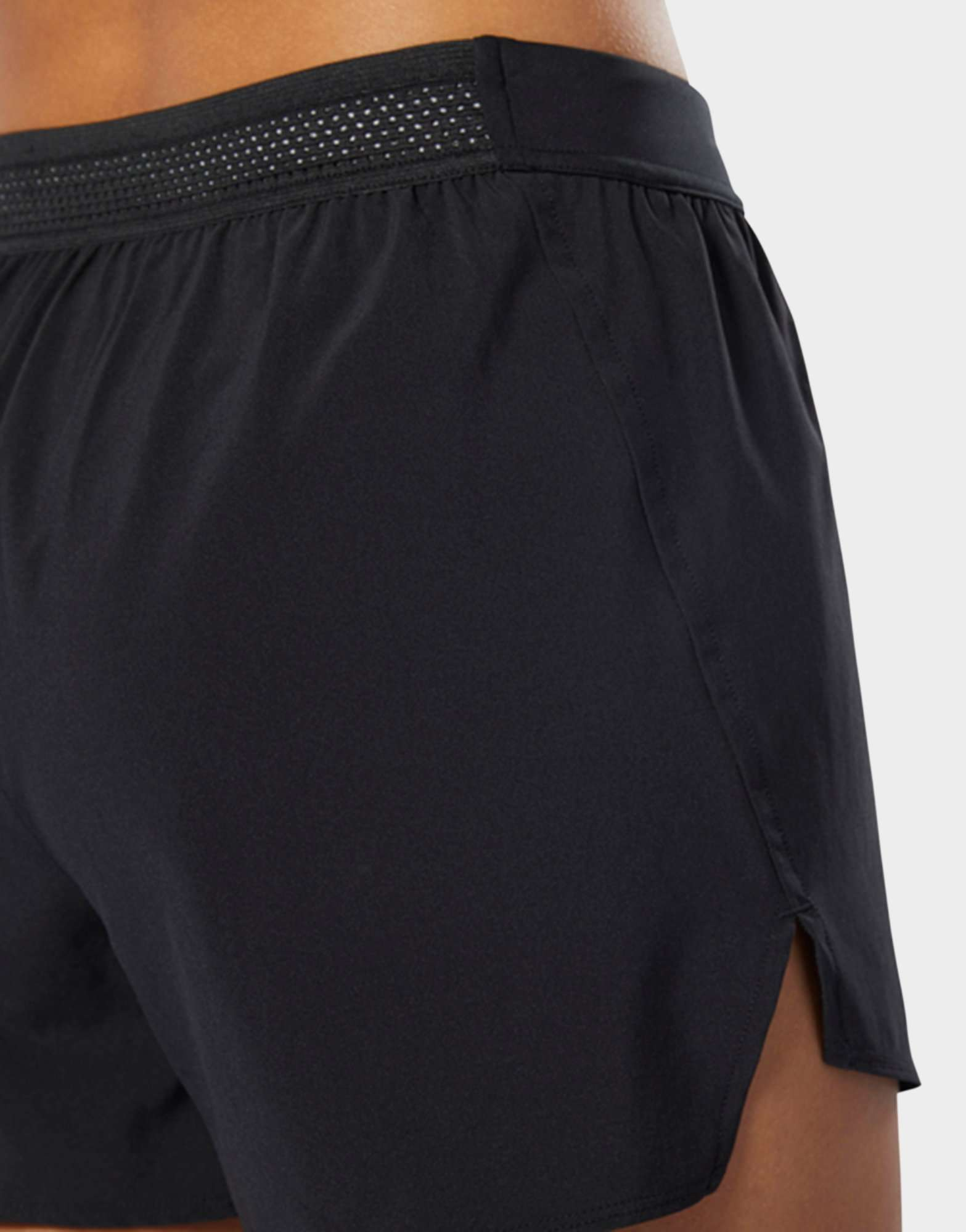 REEBOK Epic Lightweight Shorts