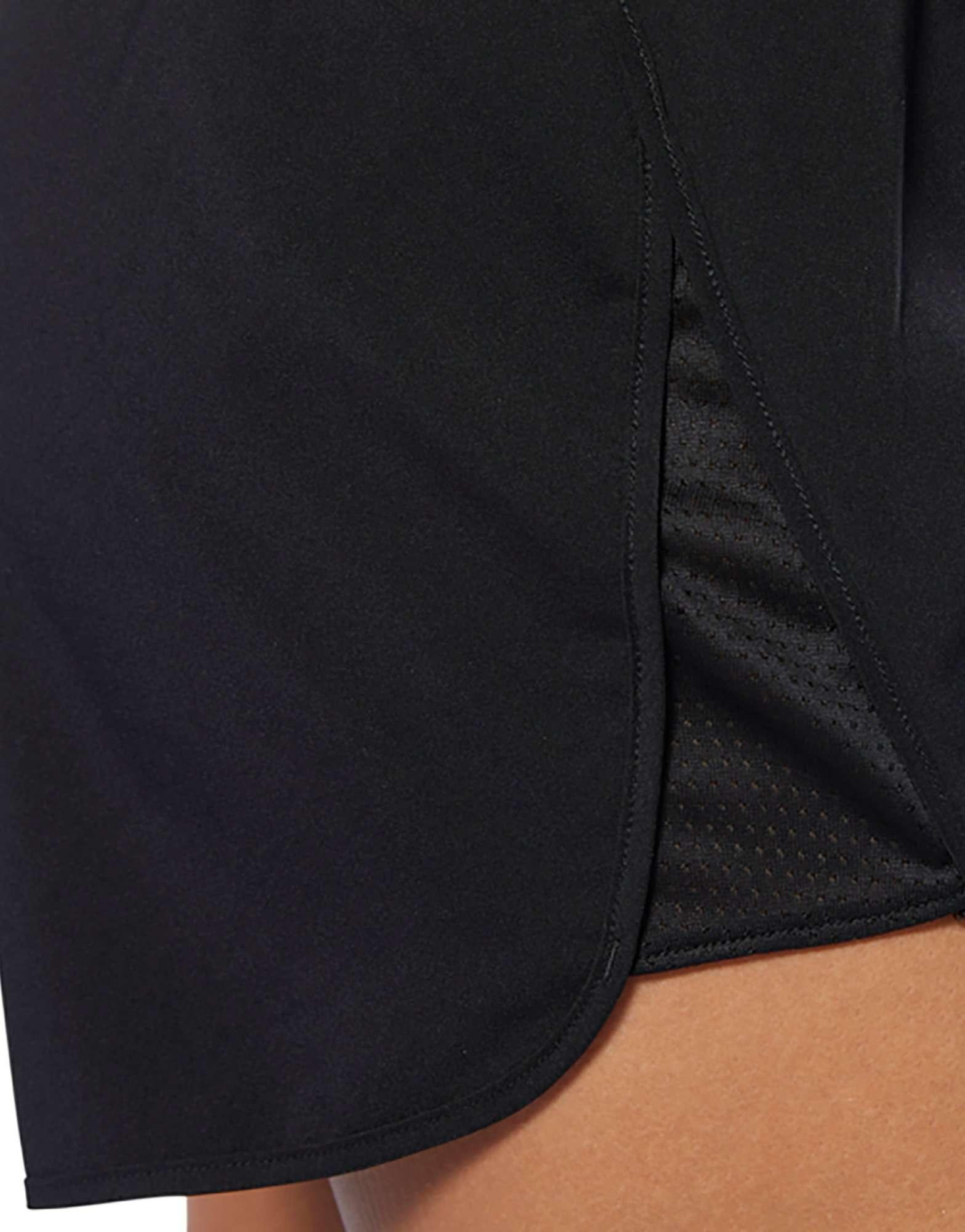 REEBOK Running Essentials 4-Inch Shorts