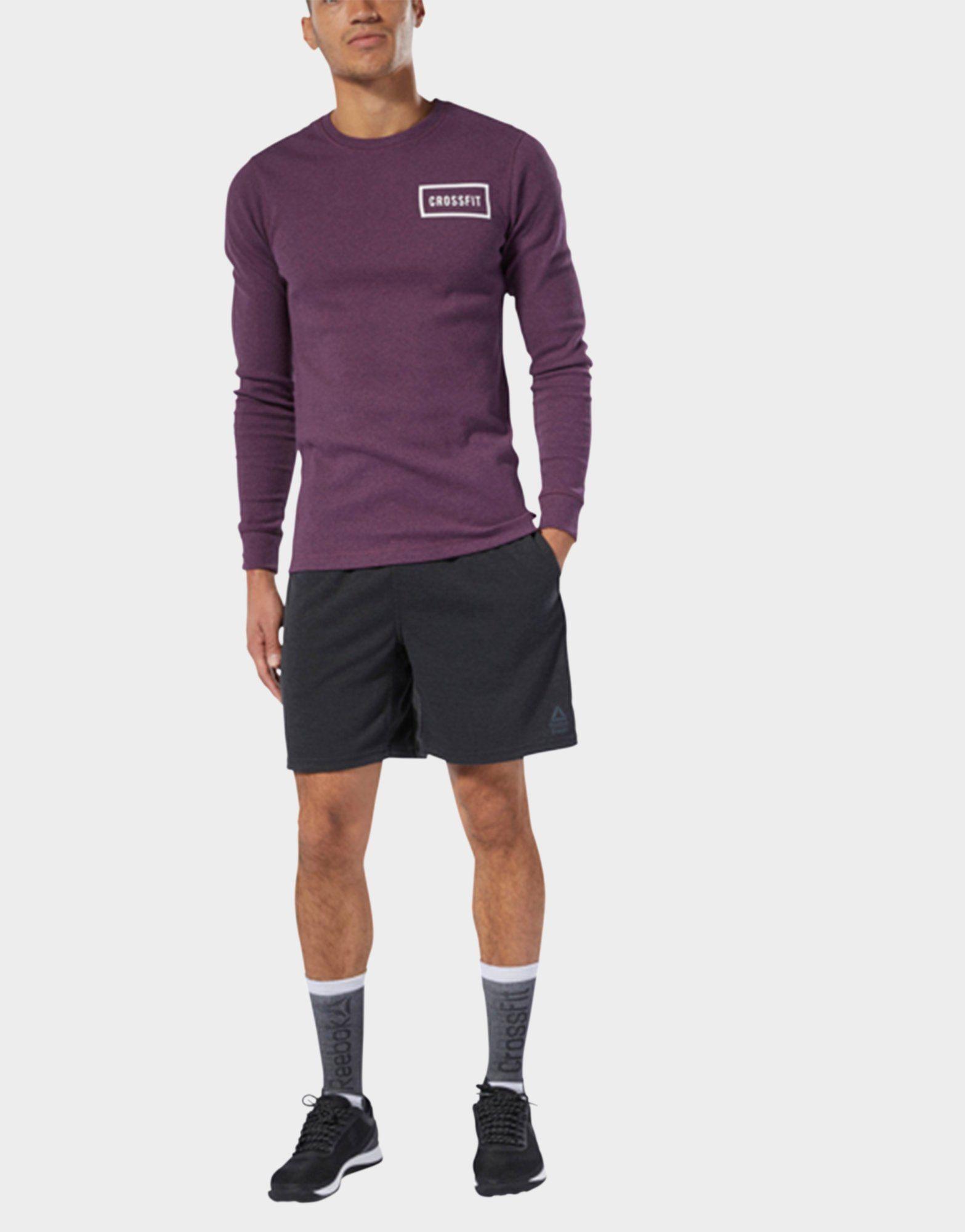 3846b598b3fa REEBOK CrossFit® Speedwick Shorts