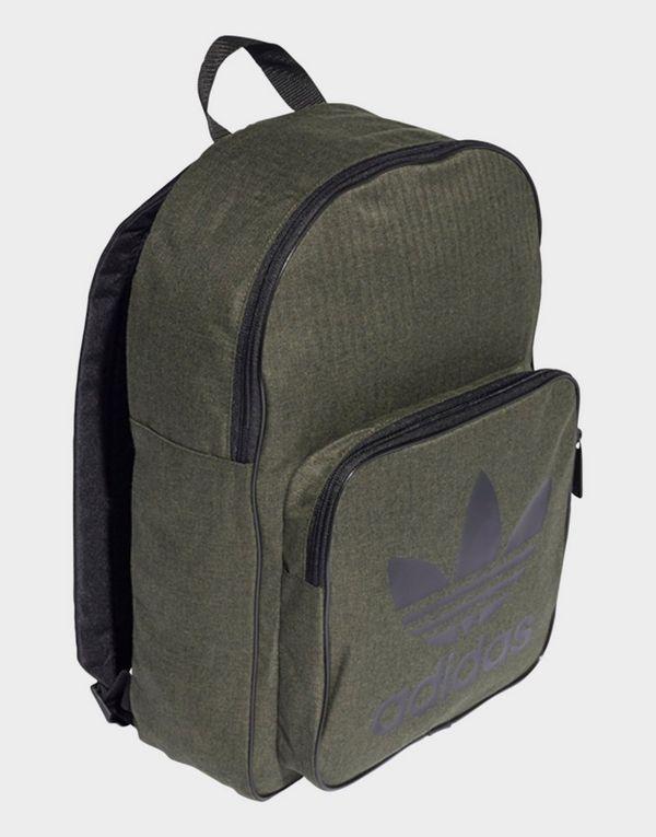 573e110072e9 ADIDAS Classic Casual Backpack