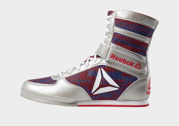 b409923b54da REEBOK Boxing Boots