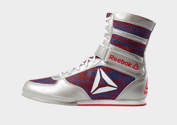 3355387c5baa79 REEBOK Boxing Boots