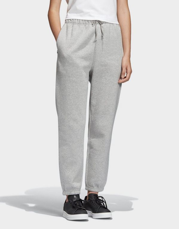 c465cebff775 ADIDAS Styling Complements High-Rise Joggers