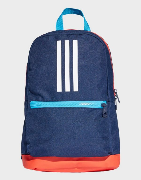 ADIDAS 3-Stripes Backpack  8cfcb4ba8