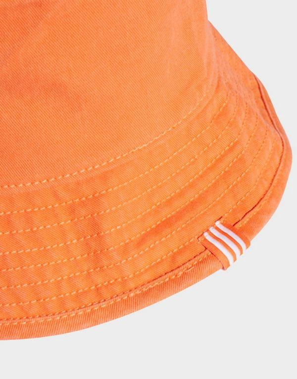 13141e7e269 ADIDAS Adicolor Bucket Hat