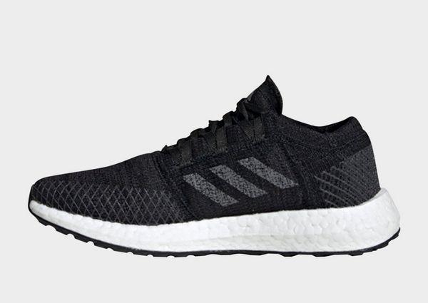 ADIDAS Pureboost Go Shoes  dff025695ecc8