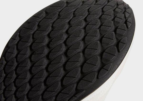 c3861832c4b ADIDAS Purebounce+ Street Shoes