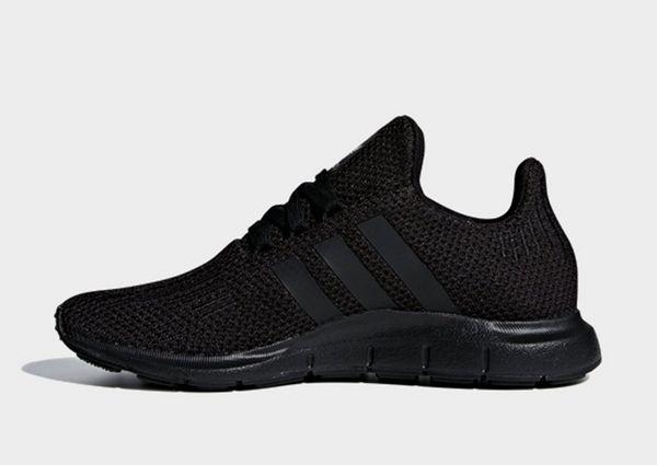 ADIDAS Swift Run Shoes  d7cd9d8d4