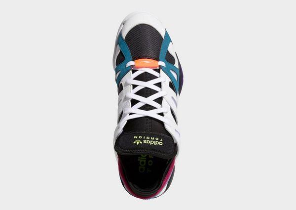 premium selection 594d7 74579 ADIDAS Dimension Low Top Shoes