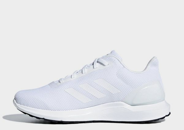 finest selection 18c8b 20d00 ADIDAS Cosmic 2 Shoes  JD Sports