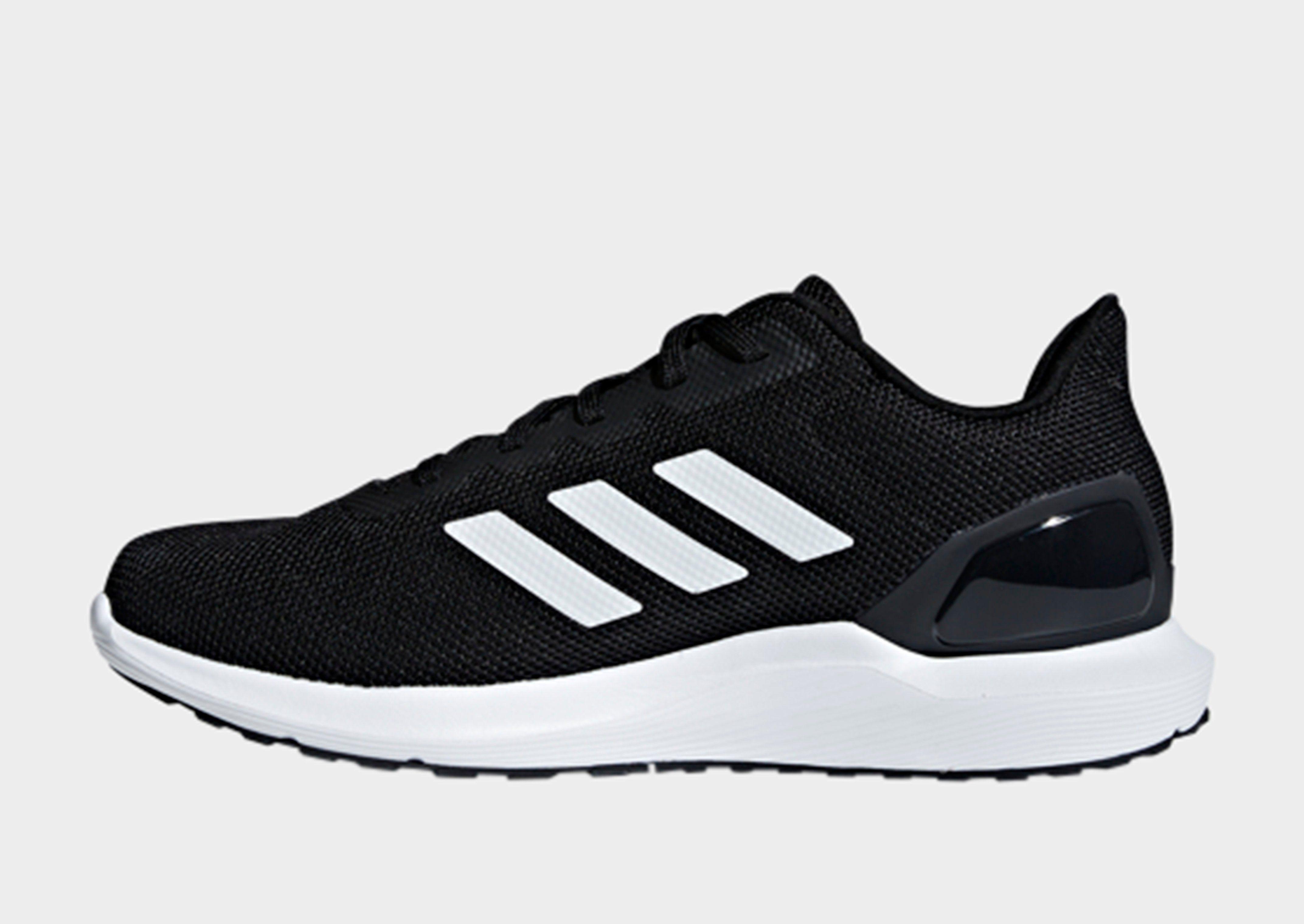 6837adf241e ADIDAS Cosmic 2 Shoes
