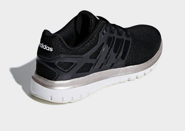 e4fb74edfa71 ADIDAS Energy Cloud V Shoes