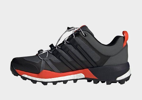 new arrivals 4ee6a 7a75c ADIDAS Terrex Skychaser GTX Shoes  JD Sports
