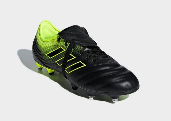 d447cf7fd5ca ADIDAS Copa Gloro 19.2 Soft Ground Boots