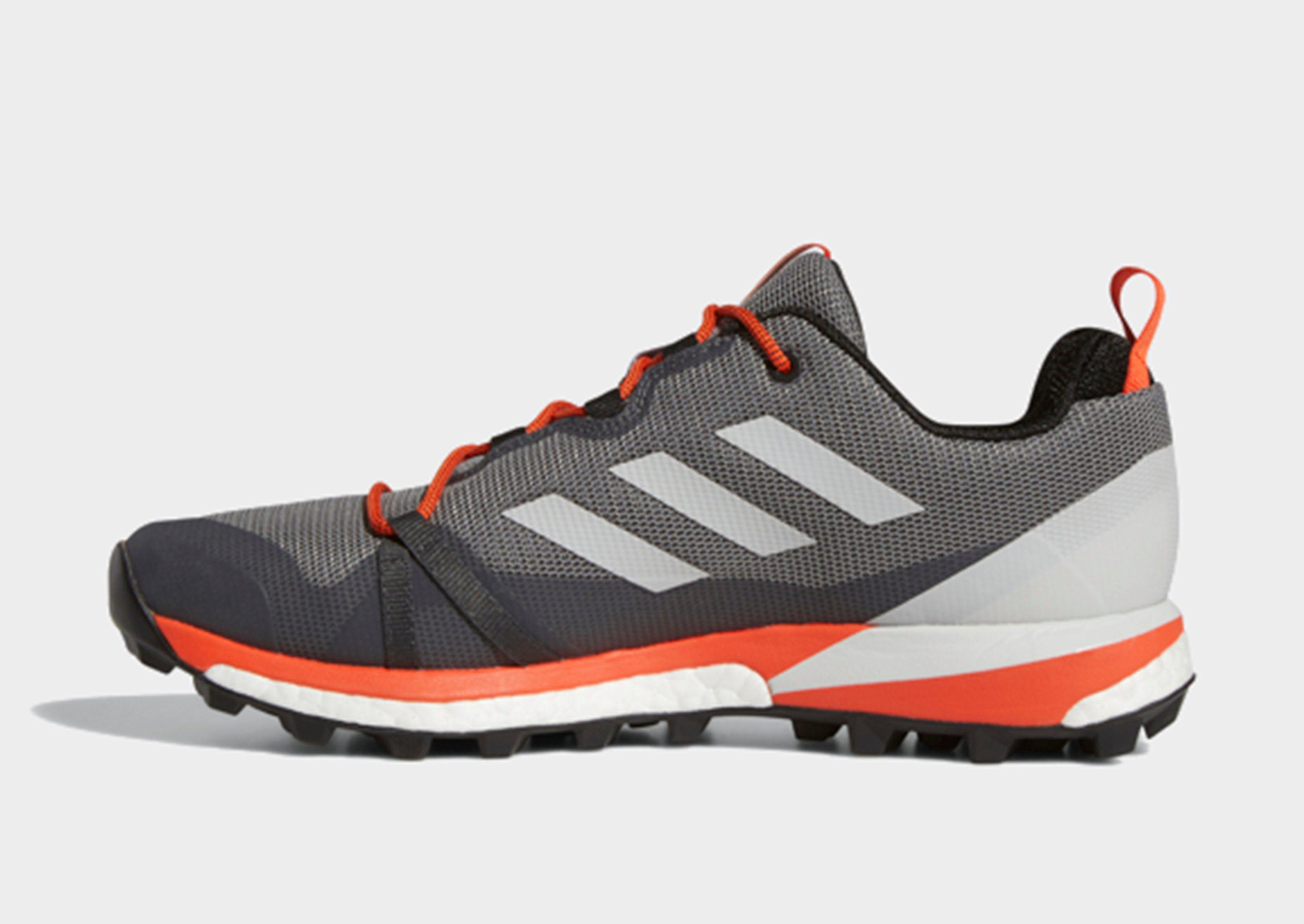 000dbcb73cf301 ADIDAS Terrex Skychaser LT Shoes
