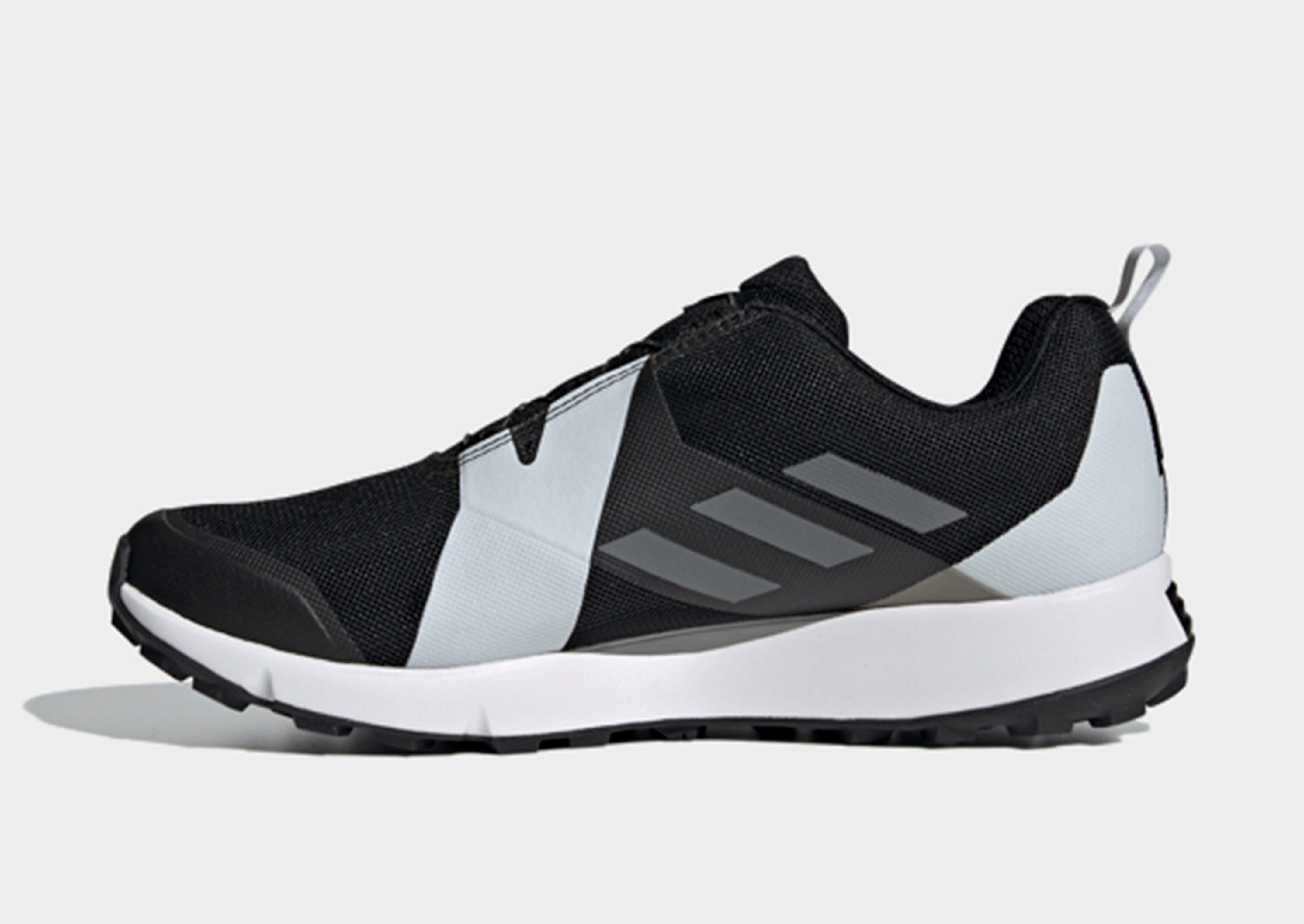b789763ce063 ADIDAS Terrex Two Boa GTX Shoes