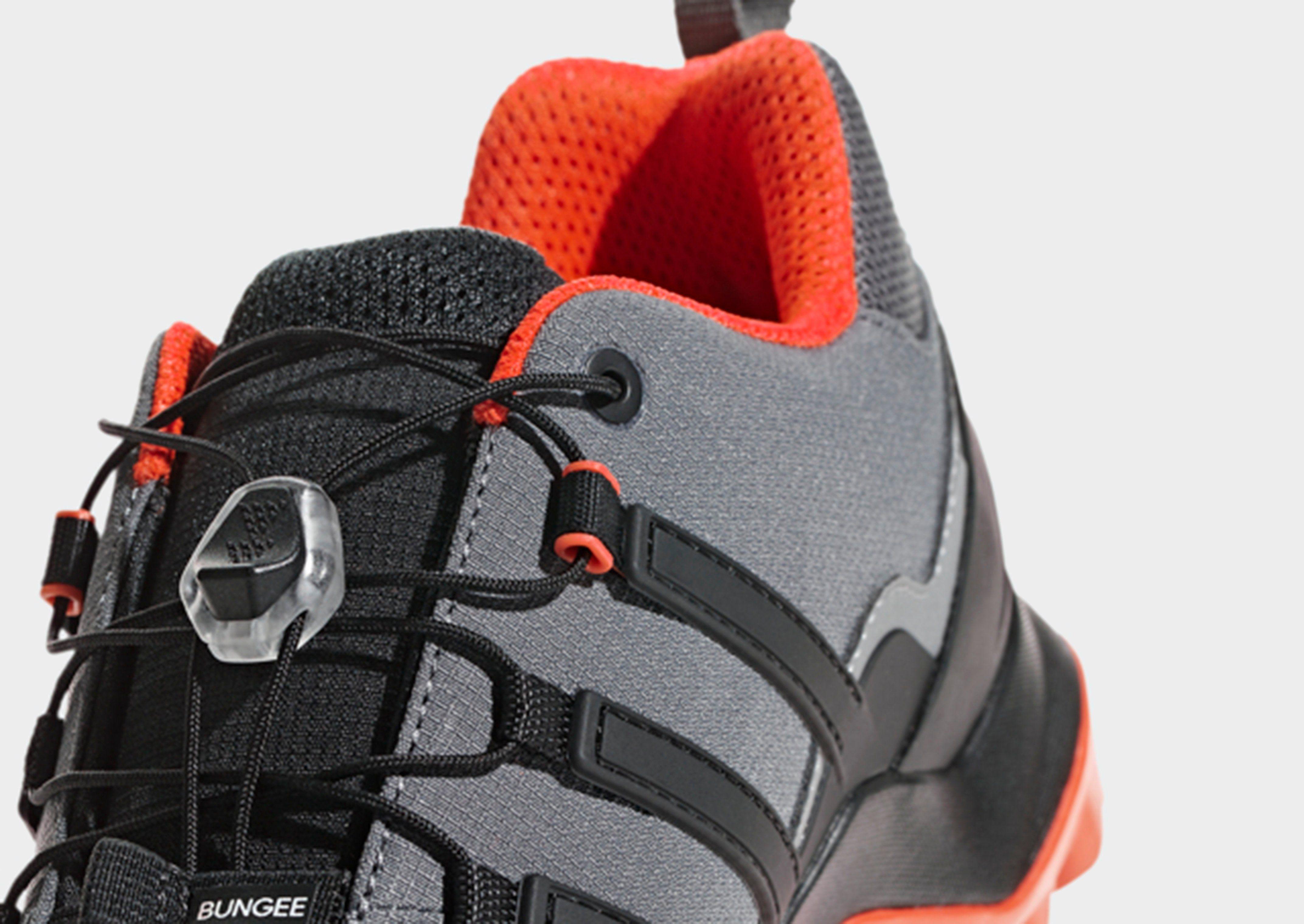 ADIDAS Terrex Swift R2 Shoes