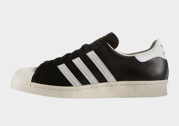 Sports Superstar 80s Adidas ShoesJd Adidas ShoesJd Superstar Sports 80s tQrshBdCx