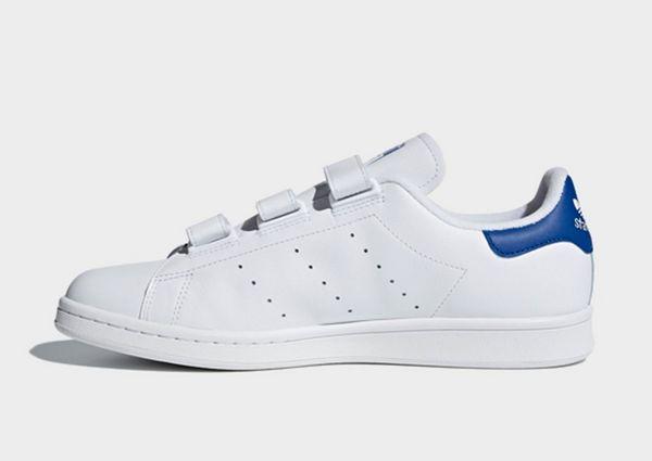 designer fashion 340d1 573ea ADIDAS Stan Smith Shoes  JD Sports