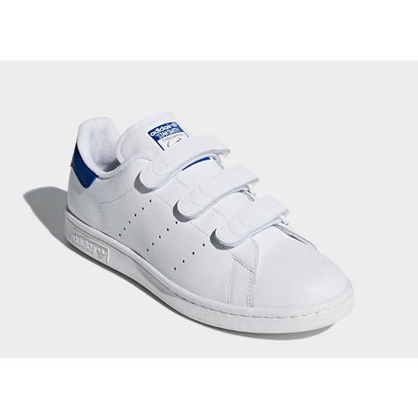3c24dae1be ADIDAS Stan Smith Shoes  ADIDAS Stan Smith Shoes ...
