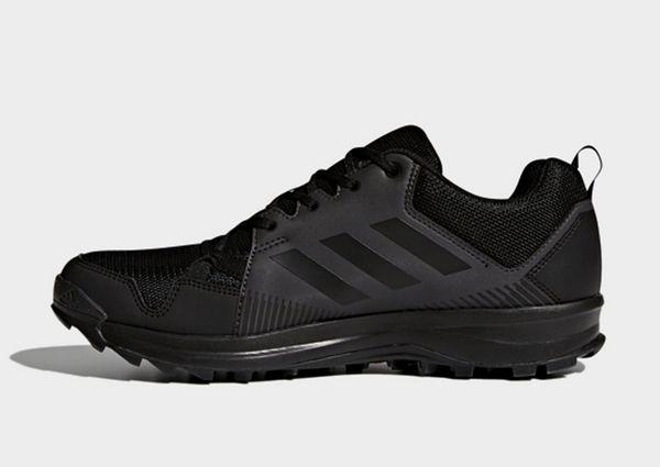 e42f390f3415 ADIDAS TERREX Tracerocker Shoes