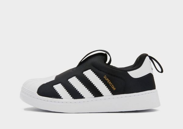 promo code 5a337 6fd42 ADIDAS Superstar 360 Shoes  JD Sports