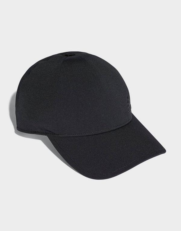 38589c05cde ADIDAS Bonded Cap