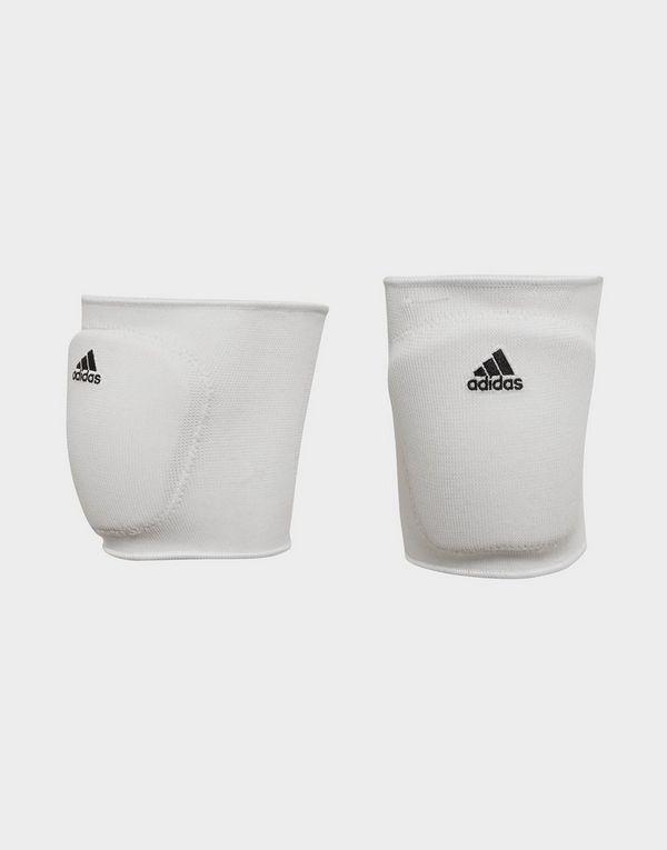 ADIDAS 5-Inch Knee Pads  b44976706de