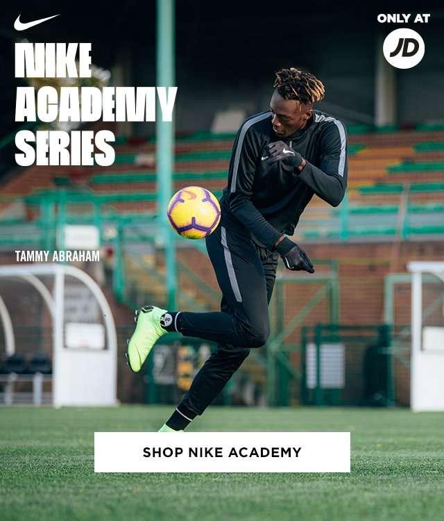 nike-academy